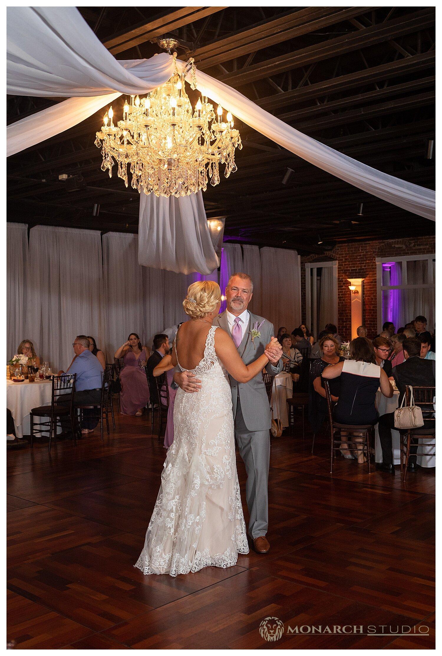 St. Augustine Villa blanca Wedding 056.JPG