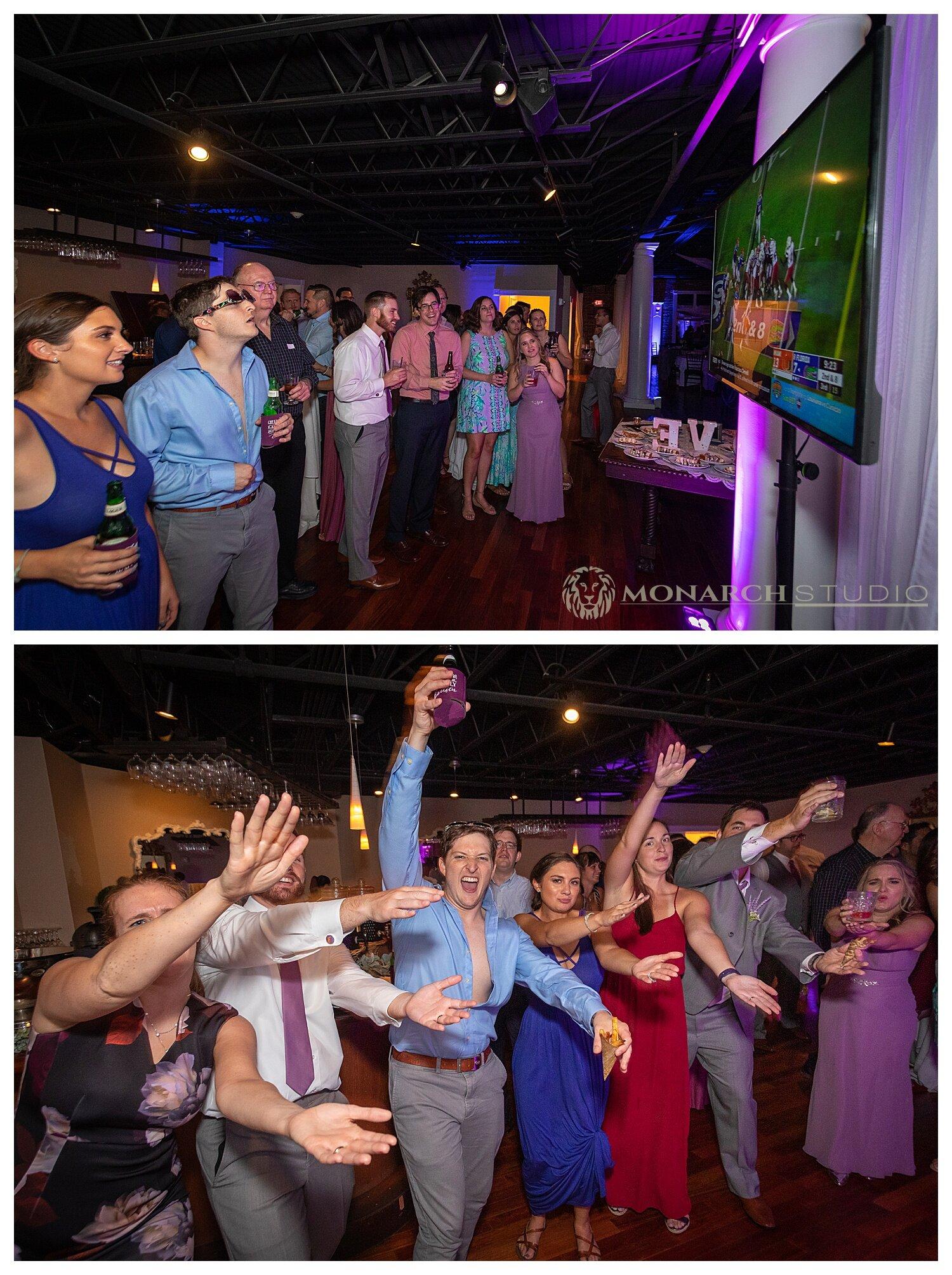 St. Augustine Villa blanca Wedding 059.JPG