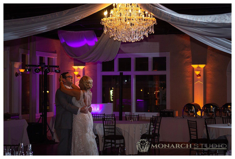 St. Augustine Villa blanca Wedding 061.JPG