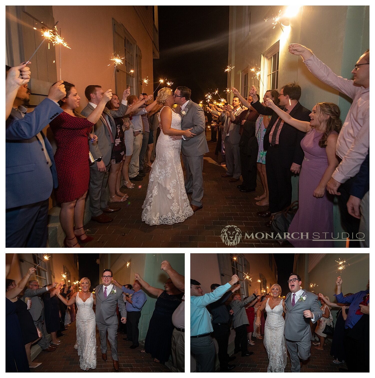 St. Augustine Villa blanca Wedding 062.JPG