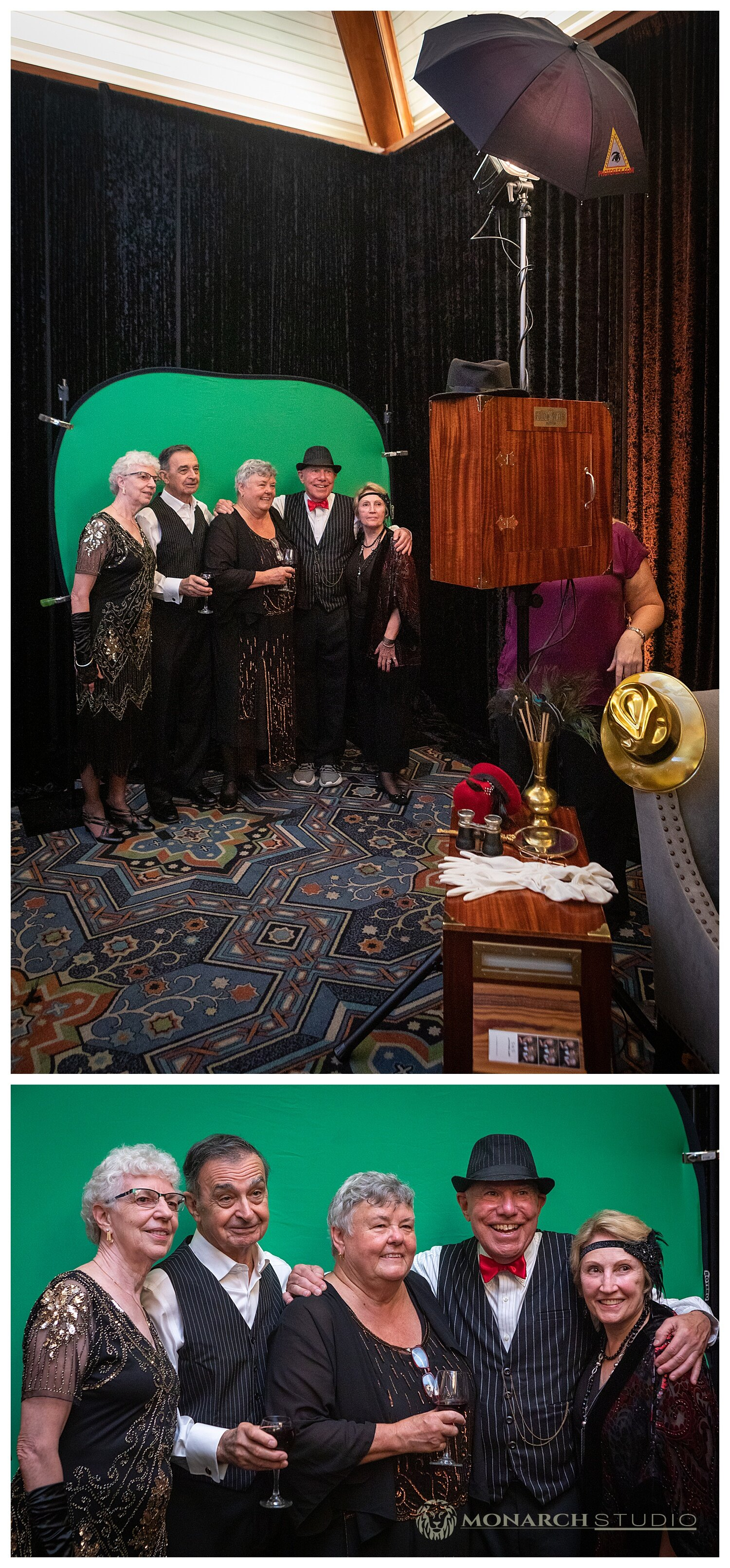 Saint Augustine Party Photographer-005.JPG