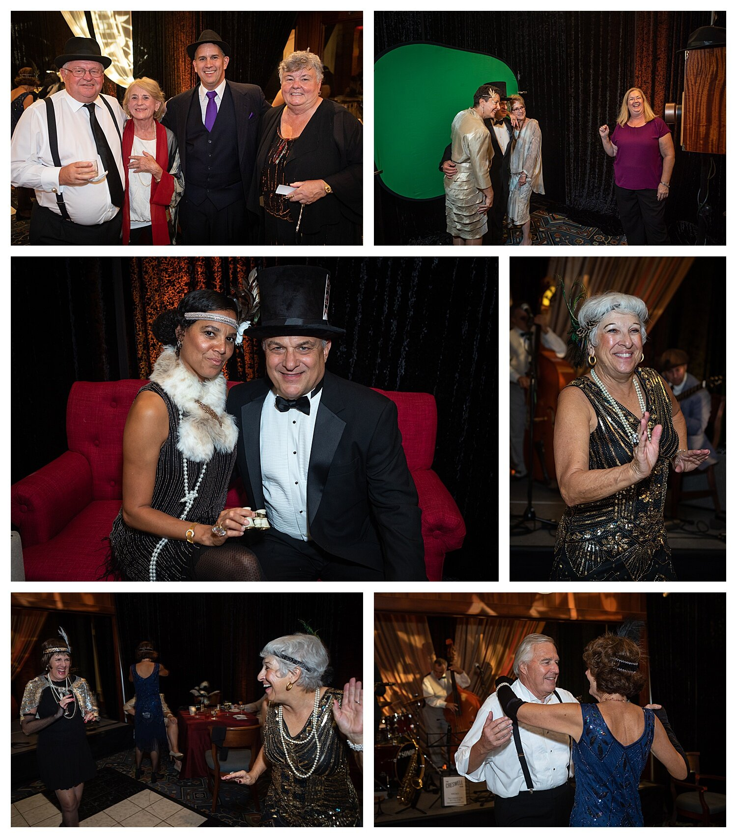 Saint Augustine Party Photographer-014.JPG