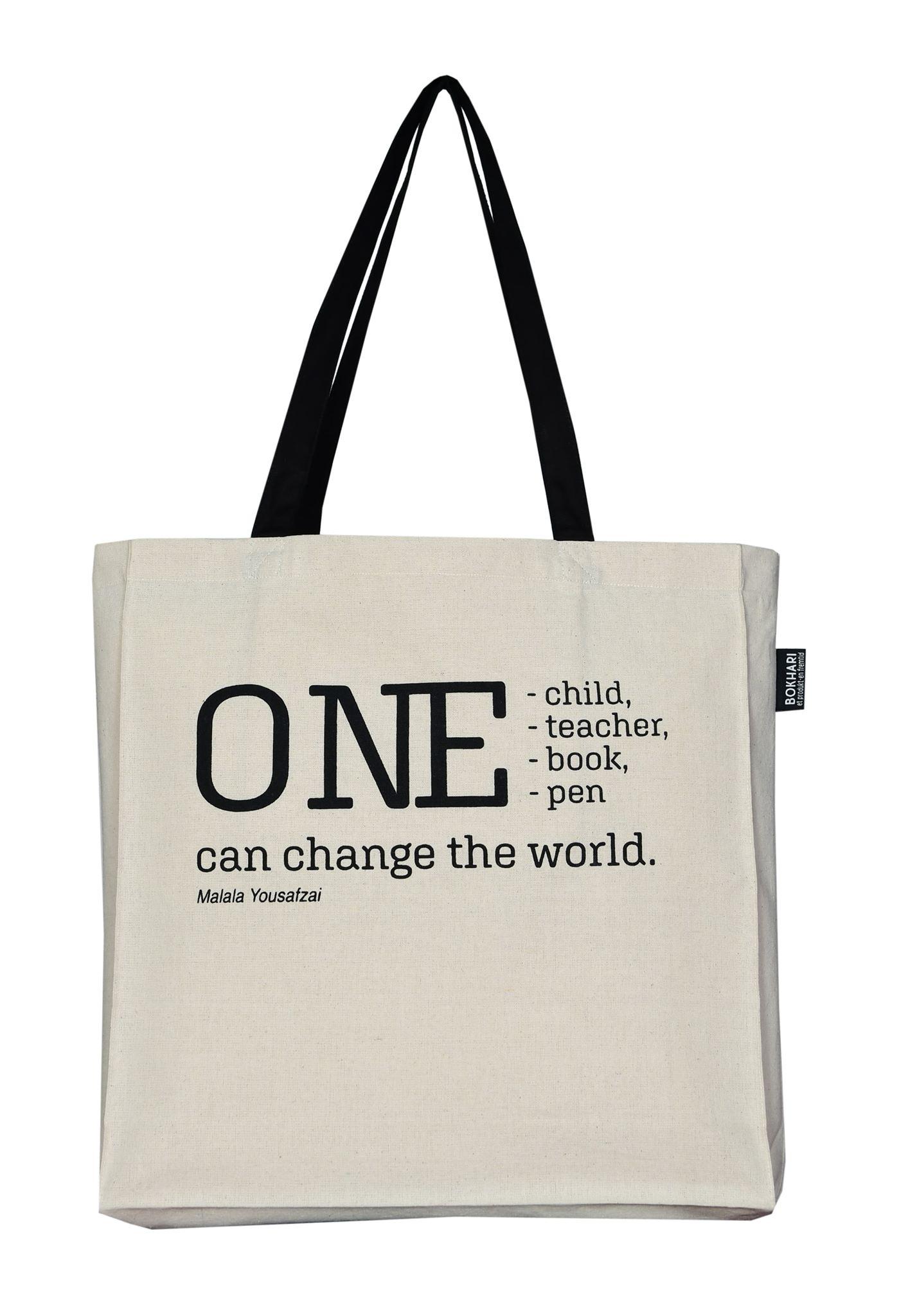 One child.jpg