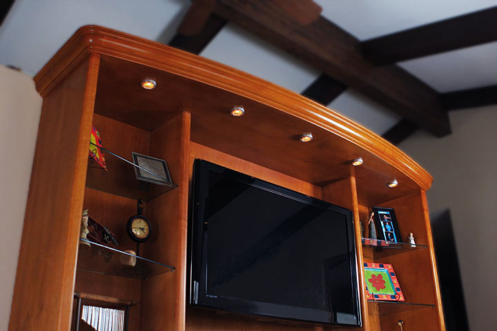 edited Entertainment Center Looking Up-20150322-193058432.jpg