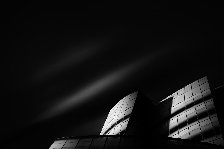 Spectre Of Night.jpg