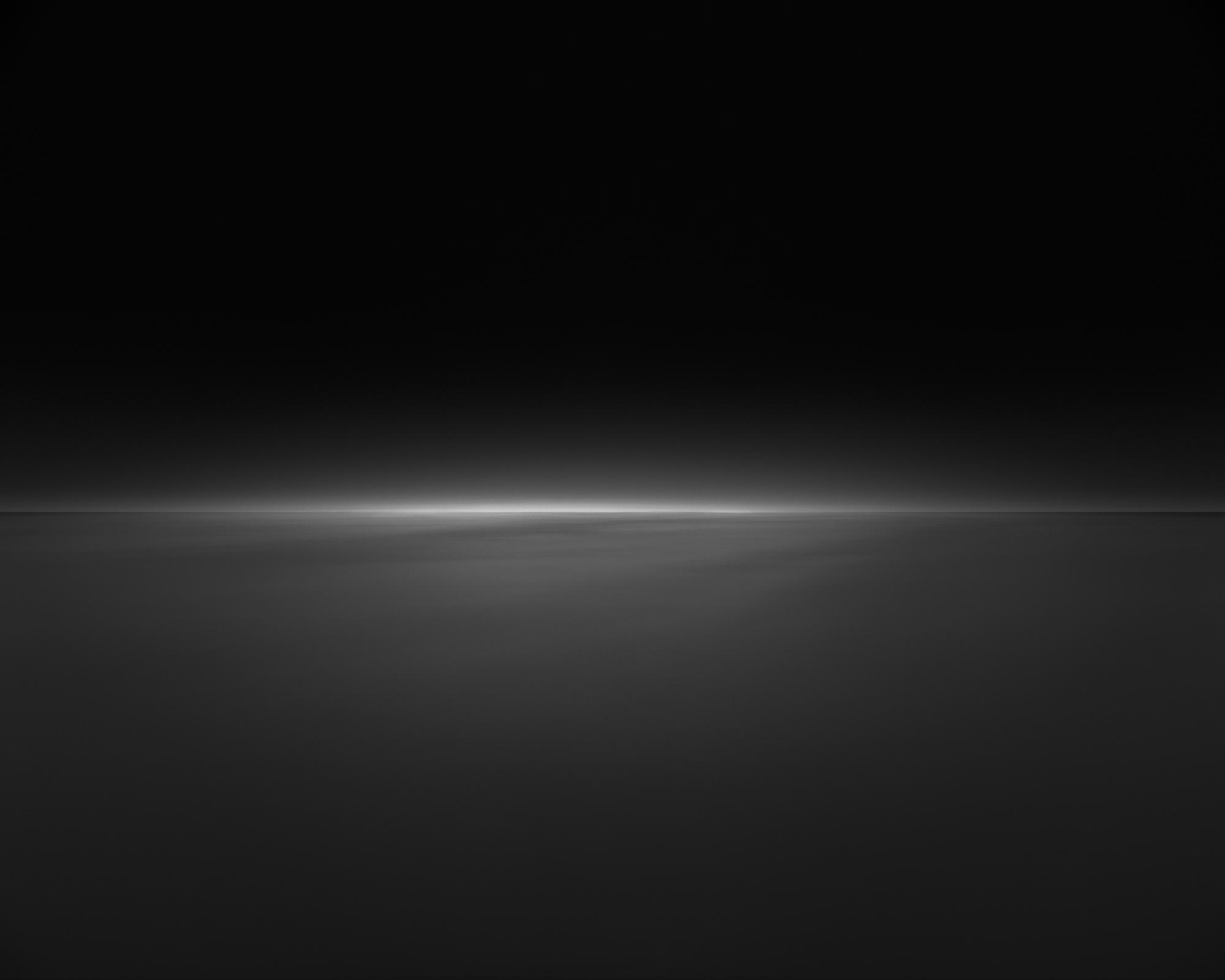 05_Seeking The Silence.jpg