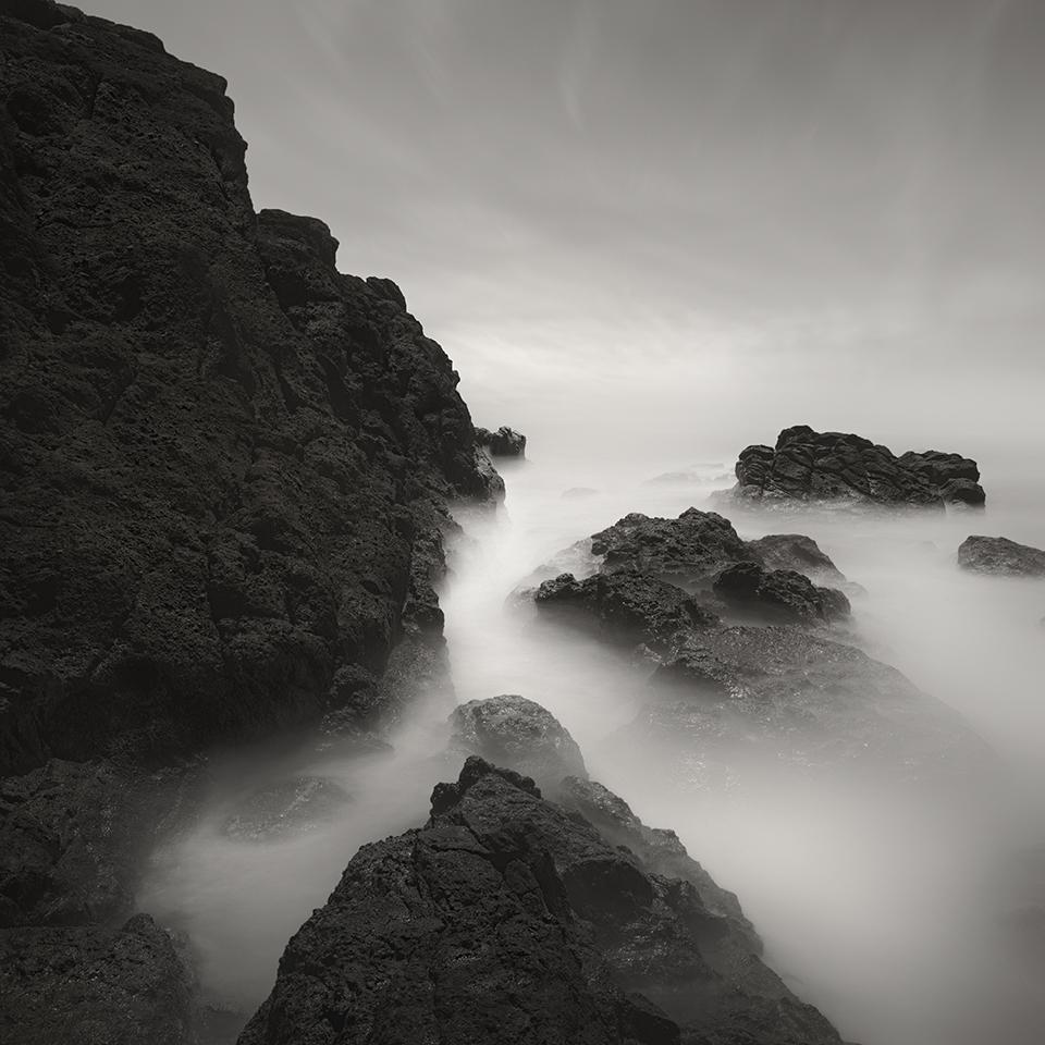 Quarry Cove 960.jpg
