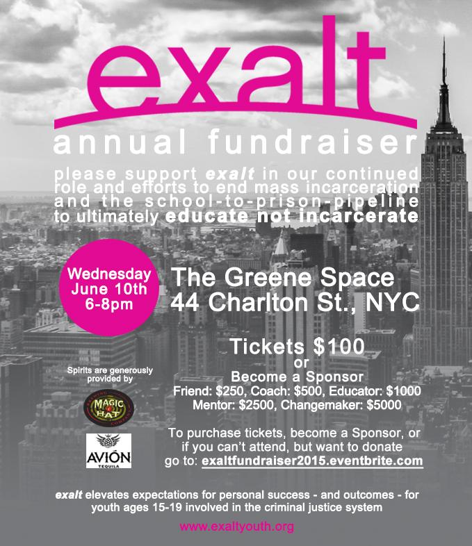 fundraiser flyer 5.1Final.jpg
