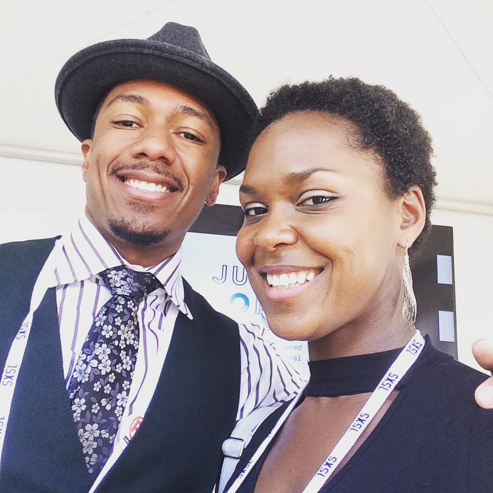 Nick Cannon and Shanelle.jpg