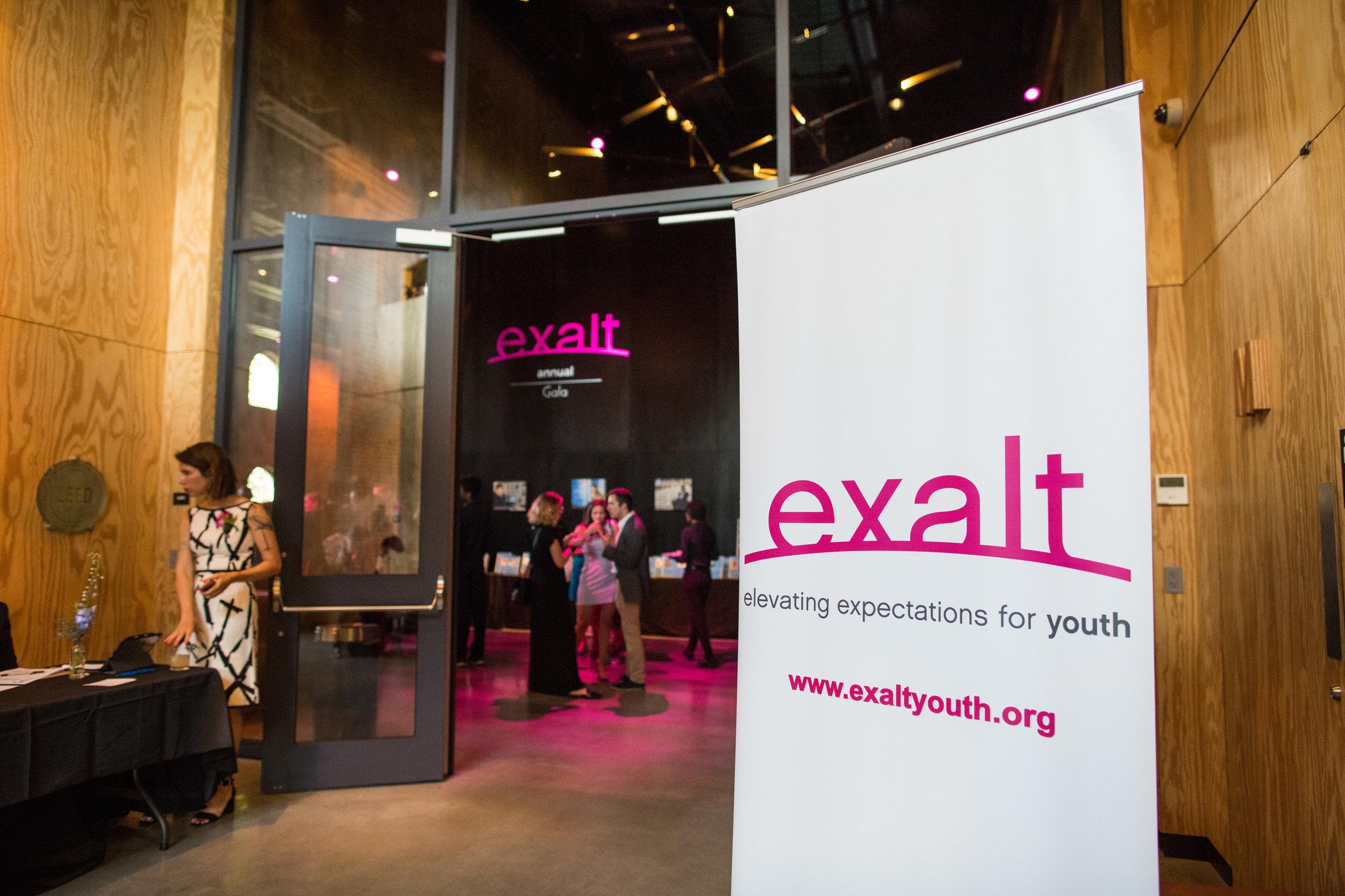 20180614-Exalt Gala-0117.jpg