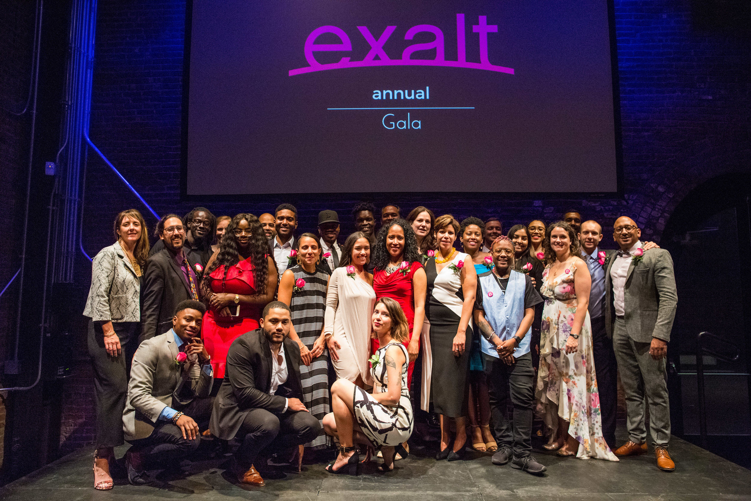 20180614-Exalt Gala-1018.jpg