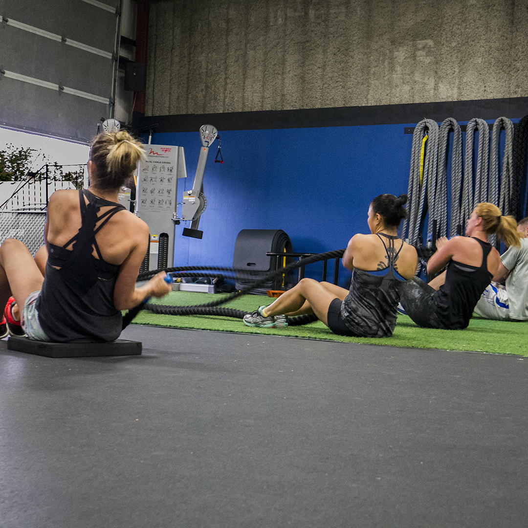 group seated rope rotation.png