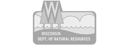 Logo (19).jpg