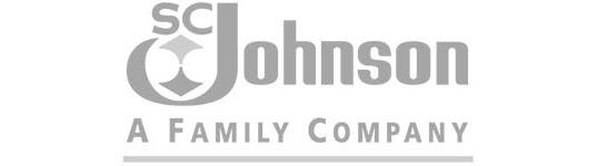 Logo (17).jpg