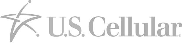Logo (20).jpg