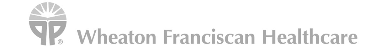 Logo (21).jpg