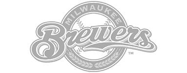 Logo (22).jpg