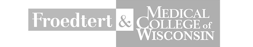 Logo (23).jpg