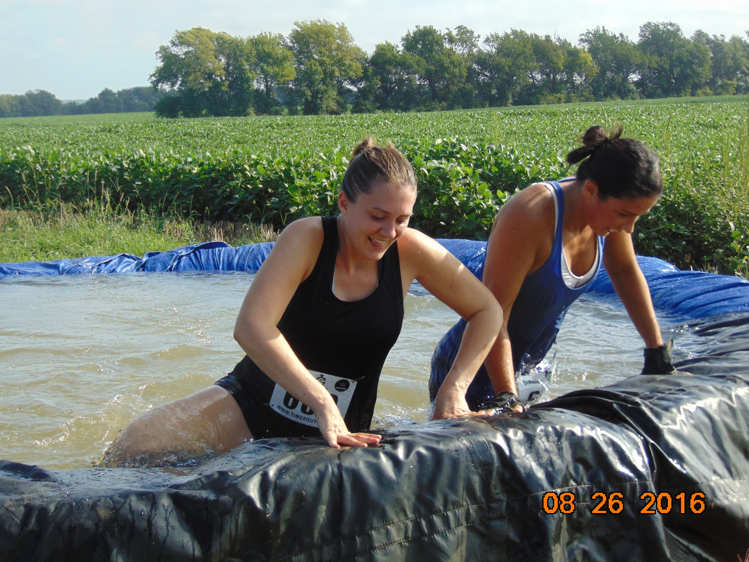 12396715-the-battlegrounds-mud-run-obstacle-course_opt.jpg