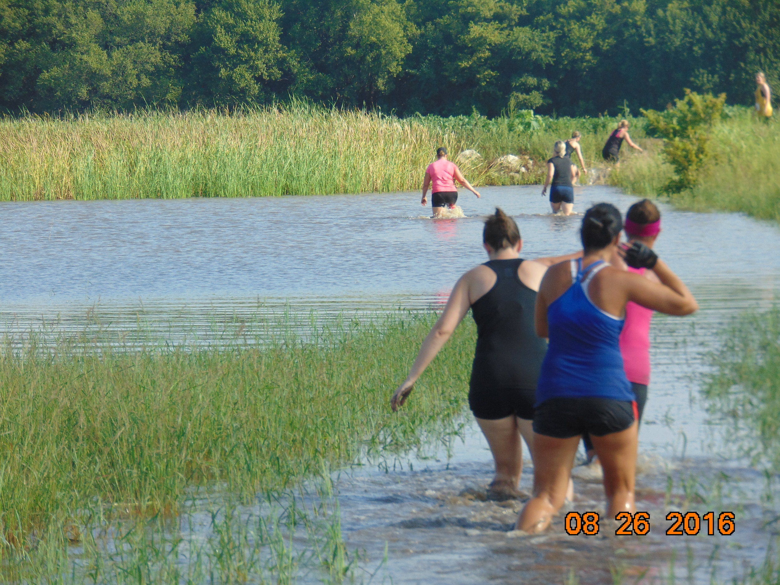 PA-Obstacle-Race-1_opt.jpg