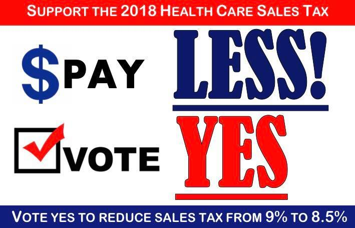 Vote YES Pay LESS poster.jpg