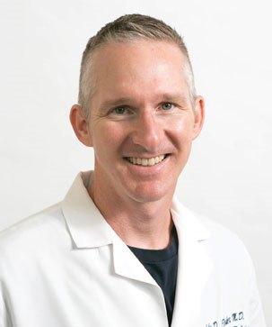 Dr. Flesher.jpg