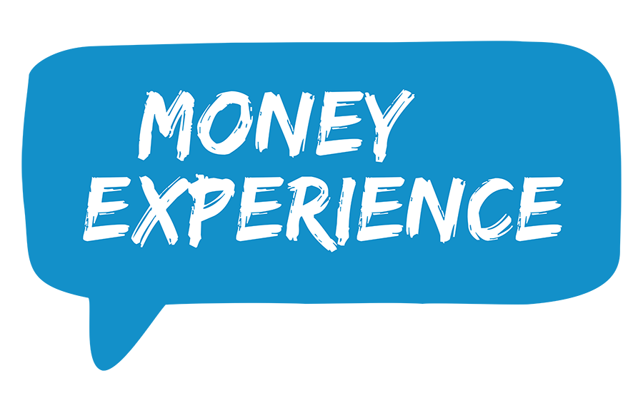 MoneyExperience small.png