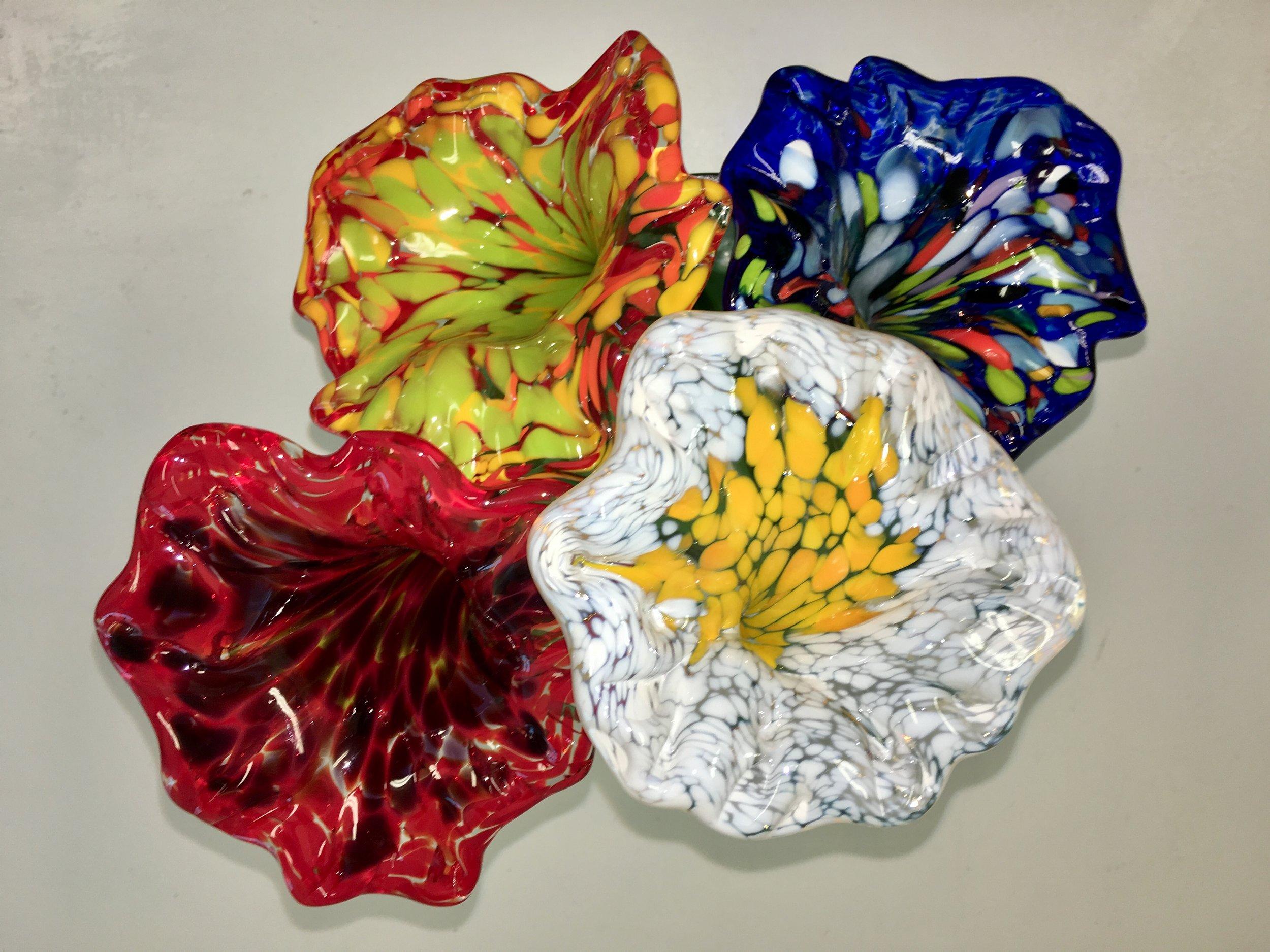 glass flowers1.jpg