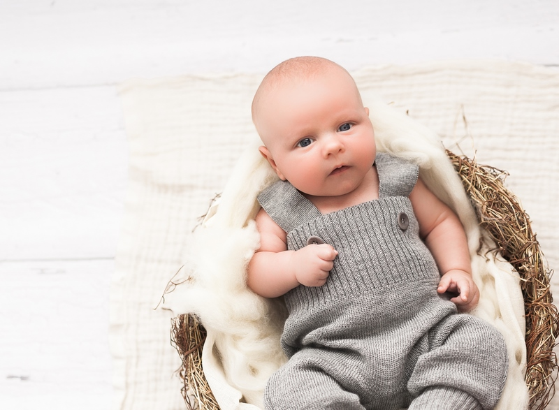 Grant First Month Legacy-14.jpg