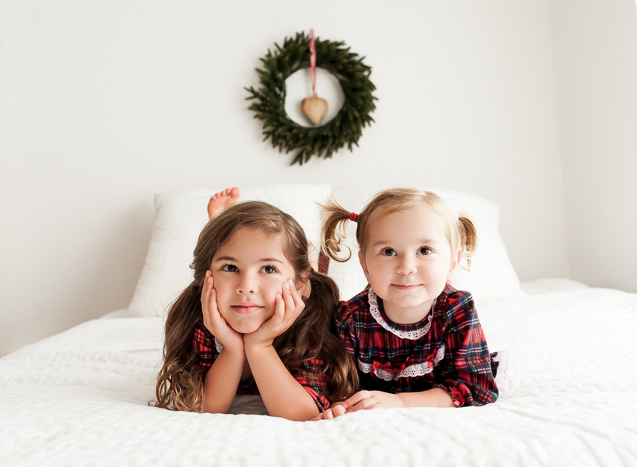 Tilsher christmas pjs-24.jpg