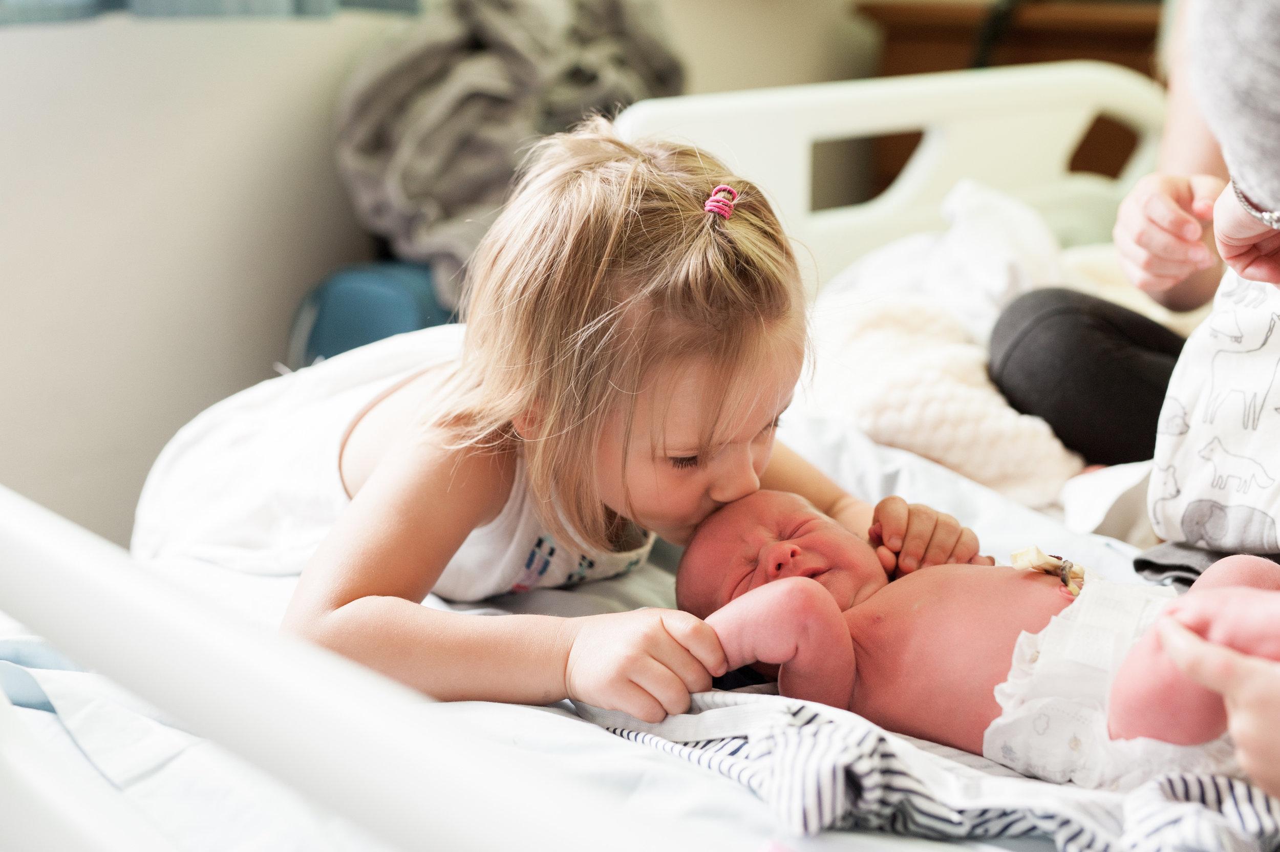 Sleger Family Legacy- Grant's Birth (25 of 101).jpg