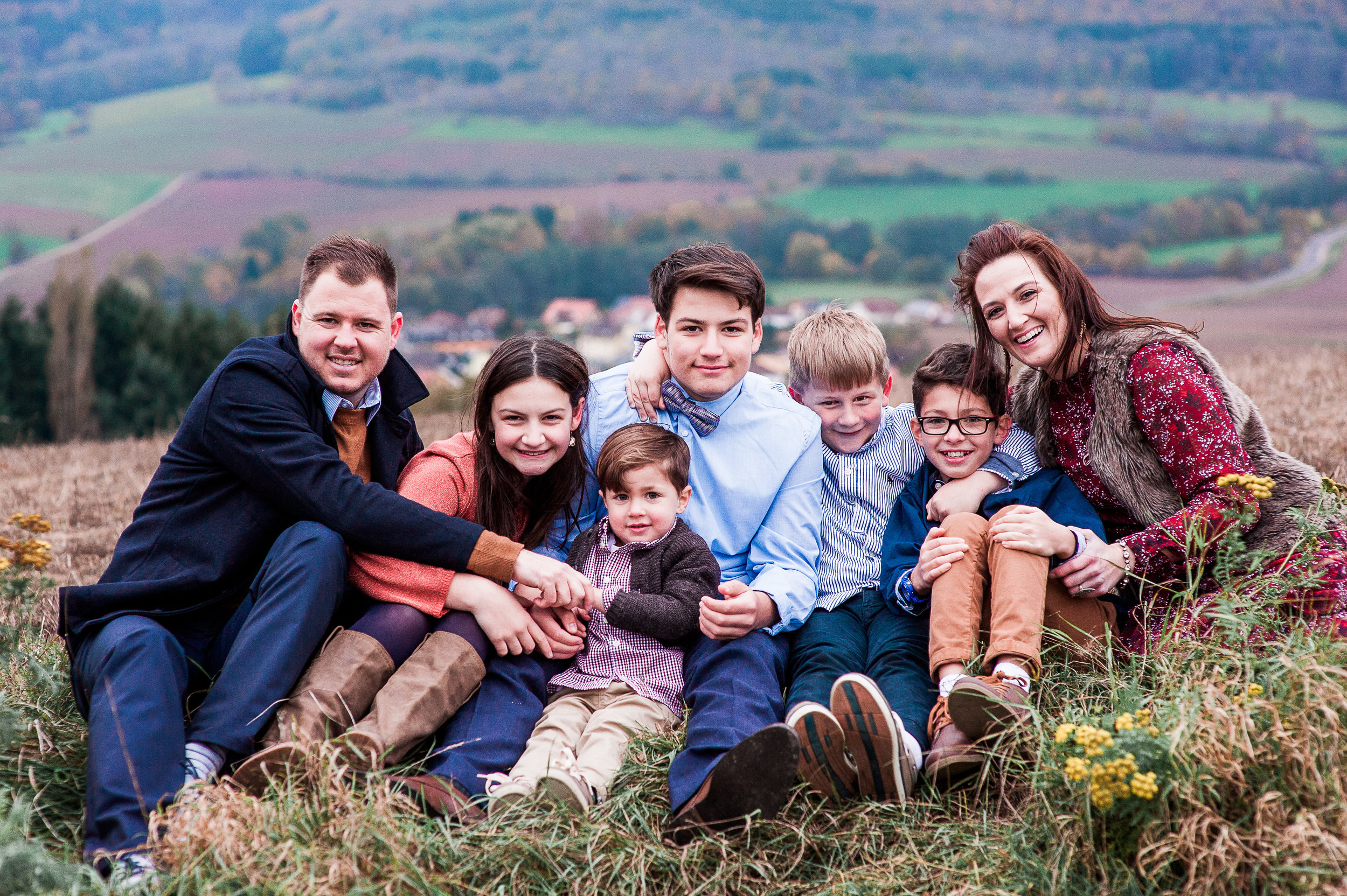 Cleary Family -95.jpg