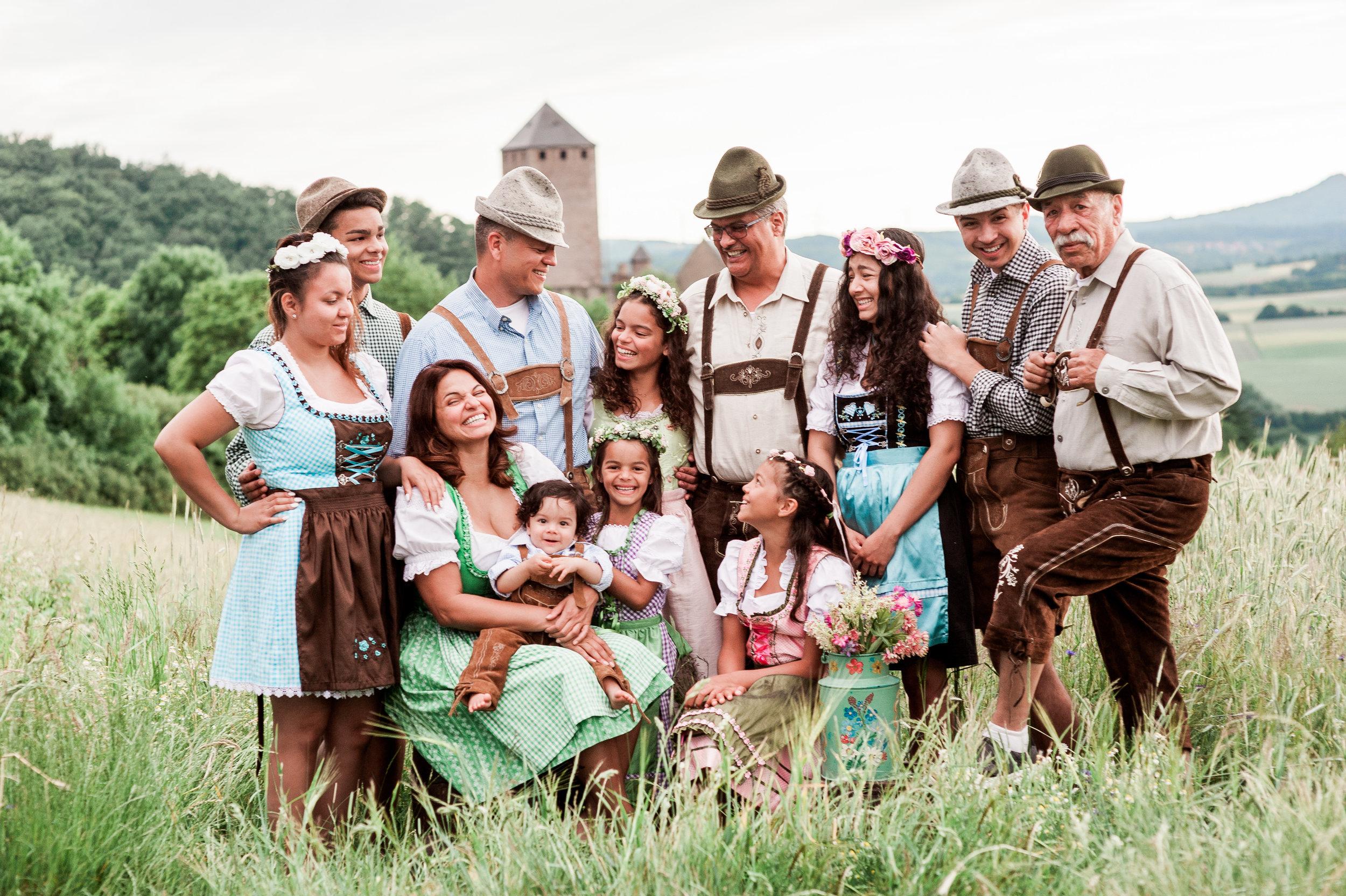 Rivera Family Legacy (35 of 60).jpg
