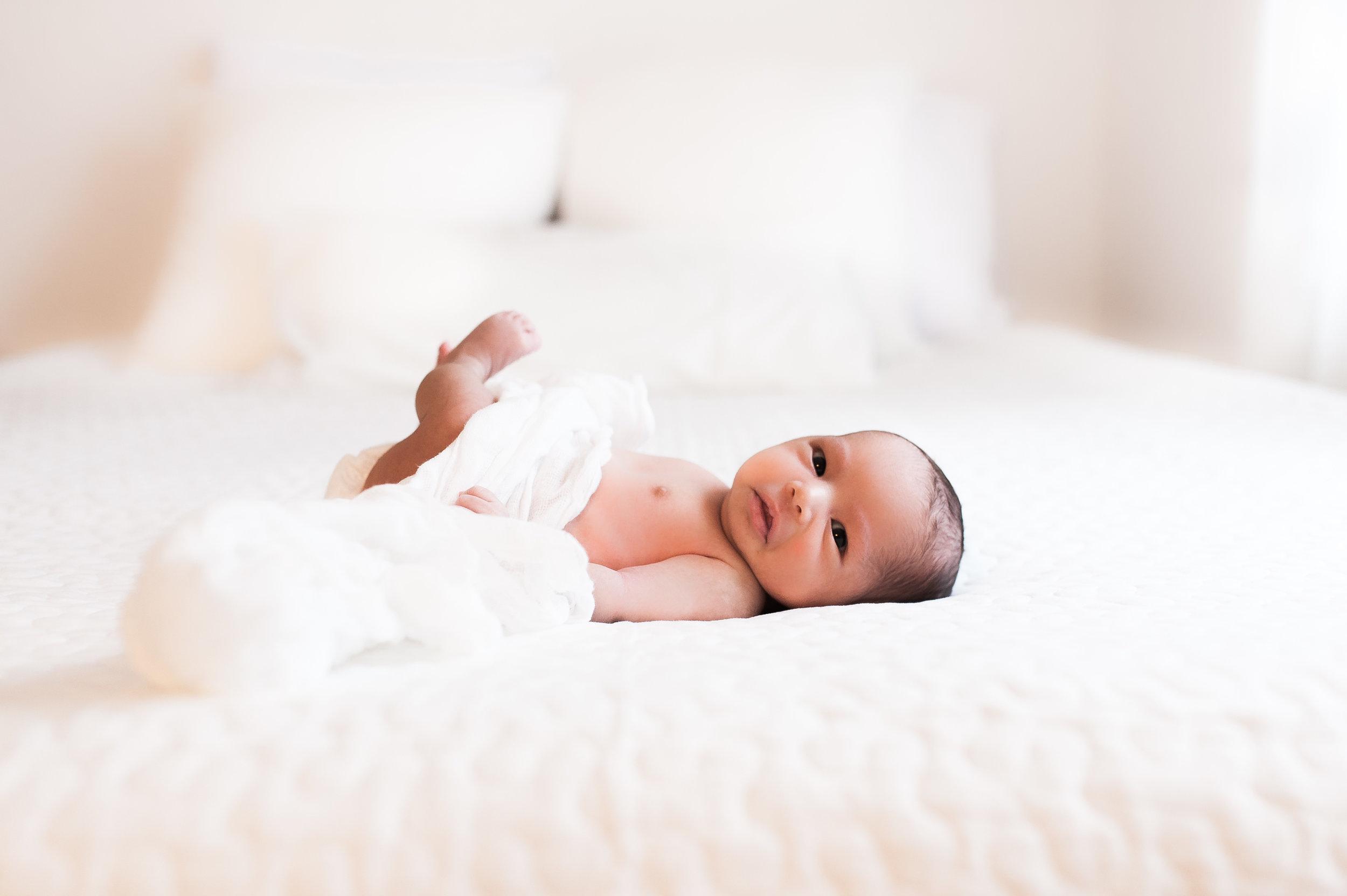 Baby Zoe Newborn 2018-5.jpg