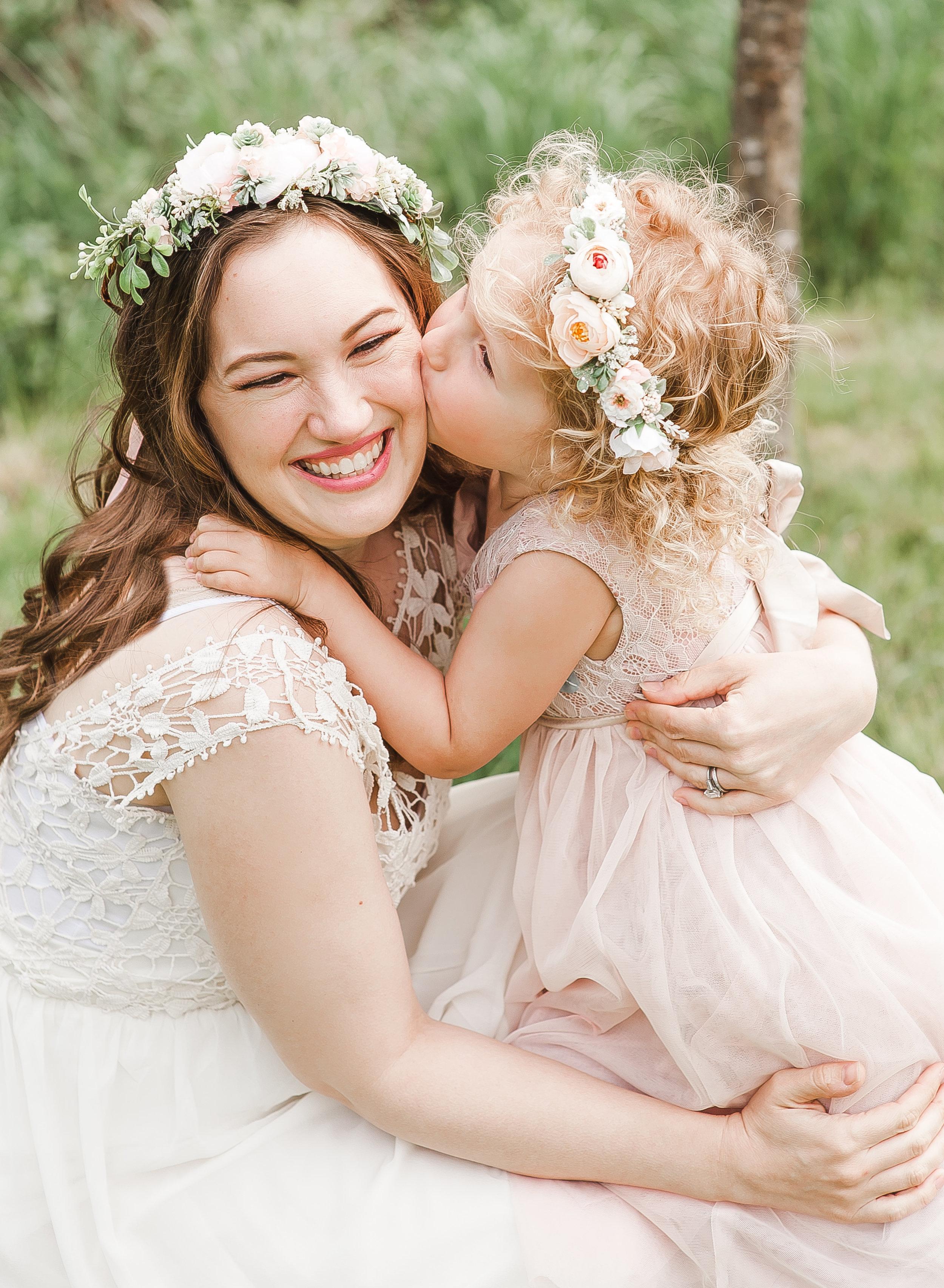 Garry  Motherhood 2018-7.jpg