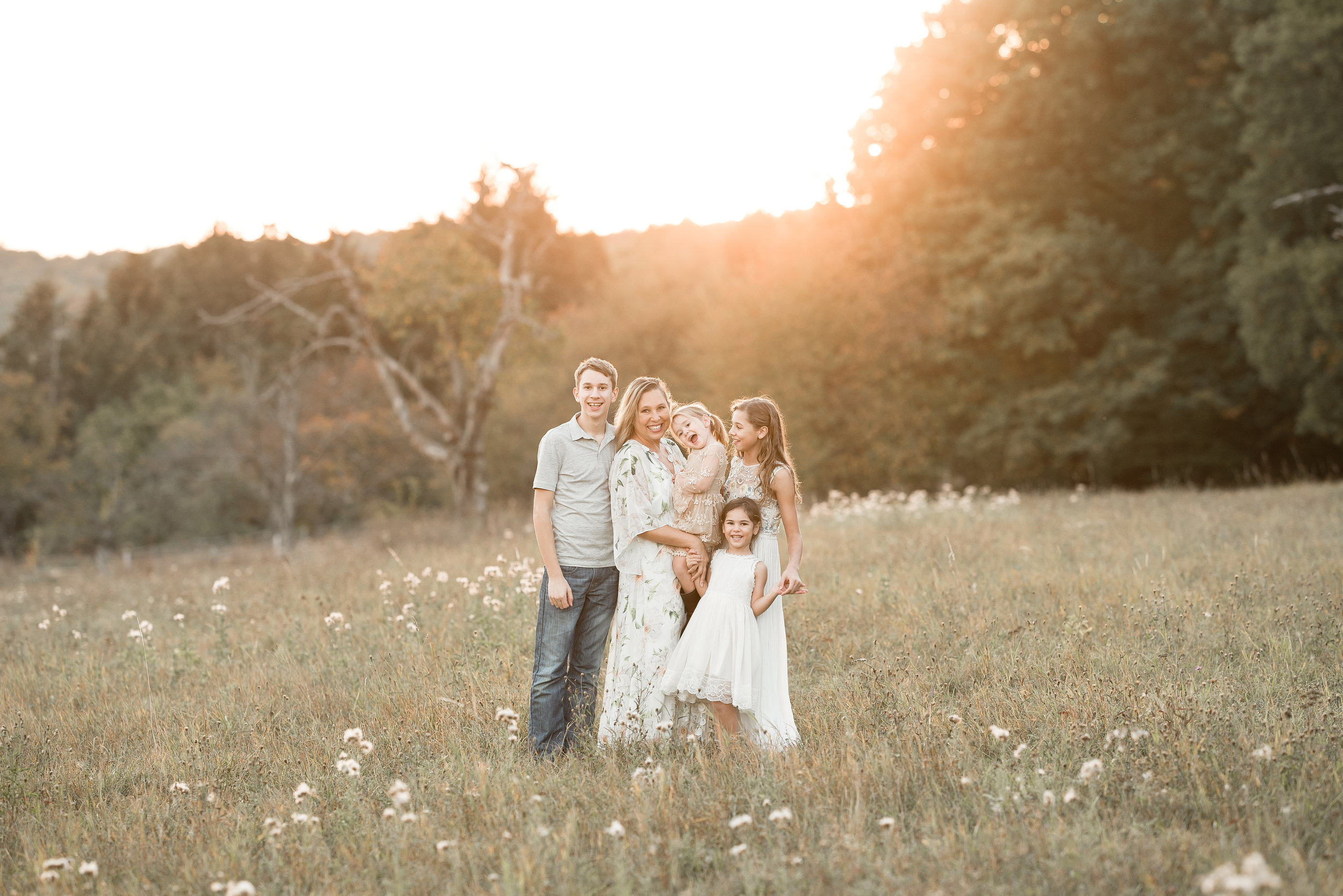 tilsher family -3457-2.jpg