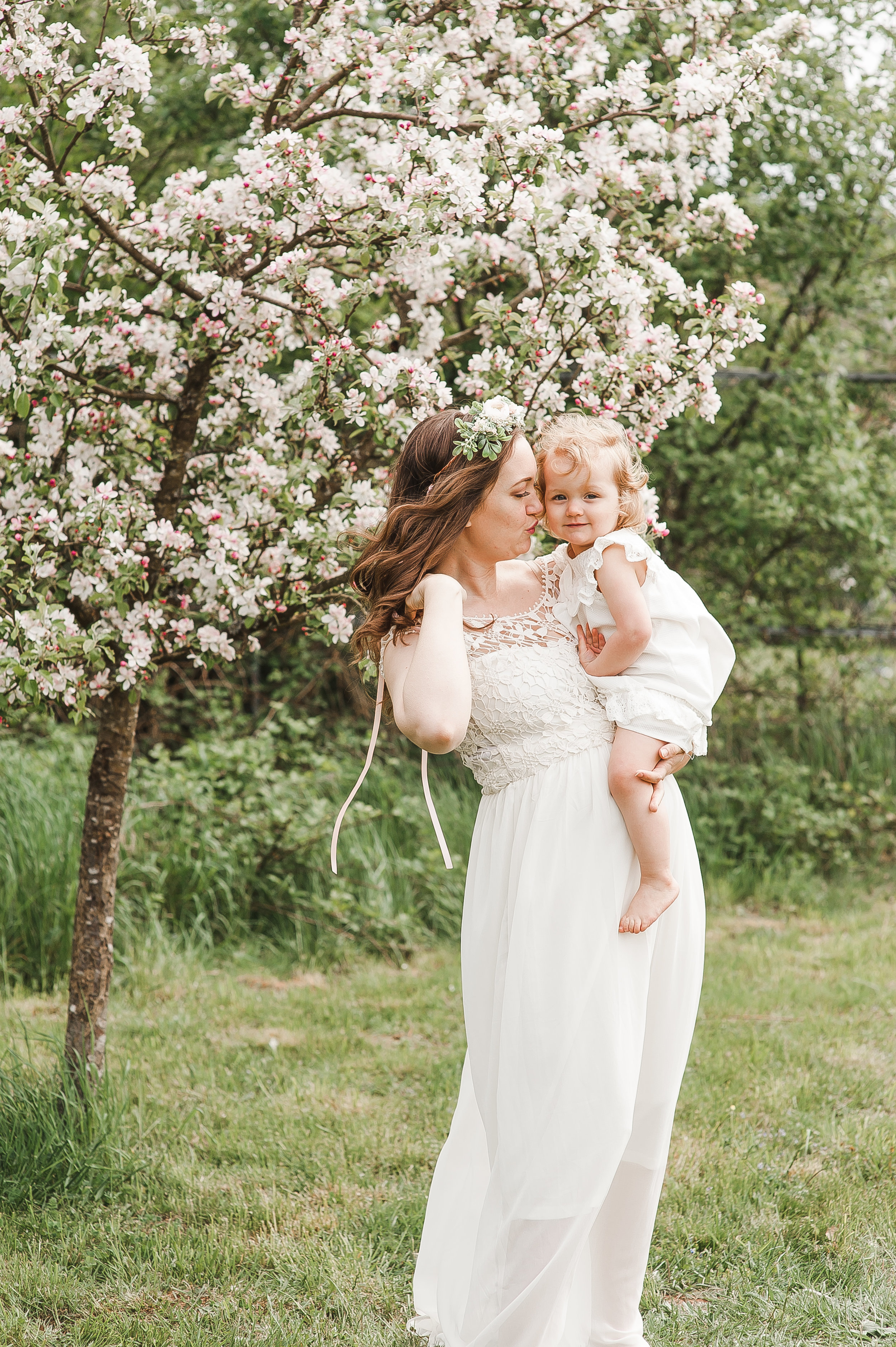 Garry  Motherhood 2018-12.jpg