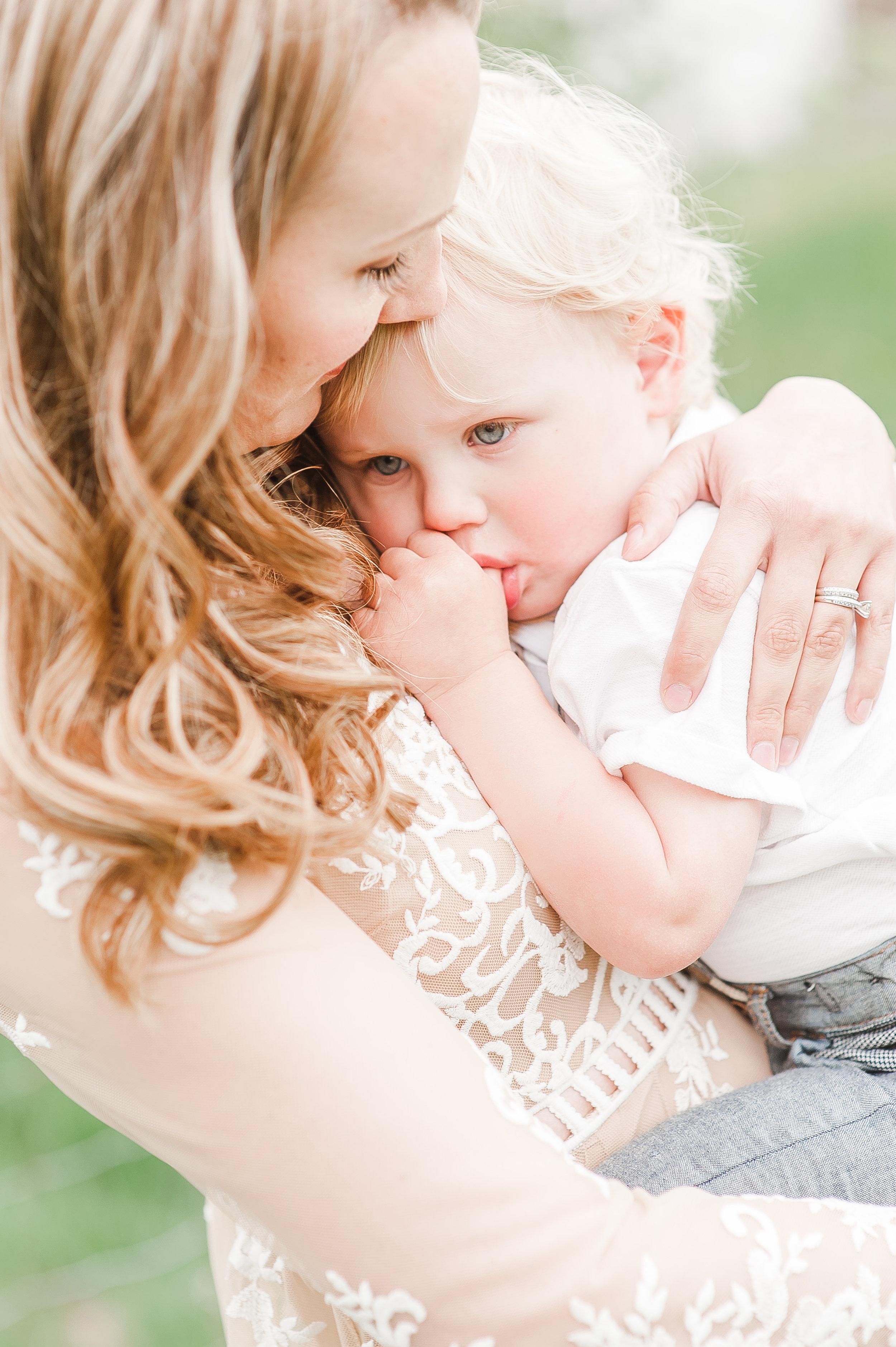Pedretti Motherhood 2018-17.jpg