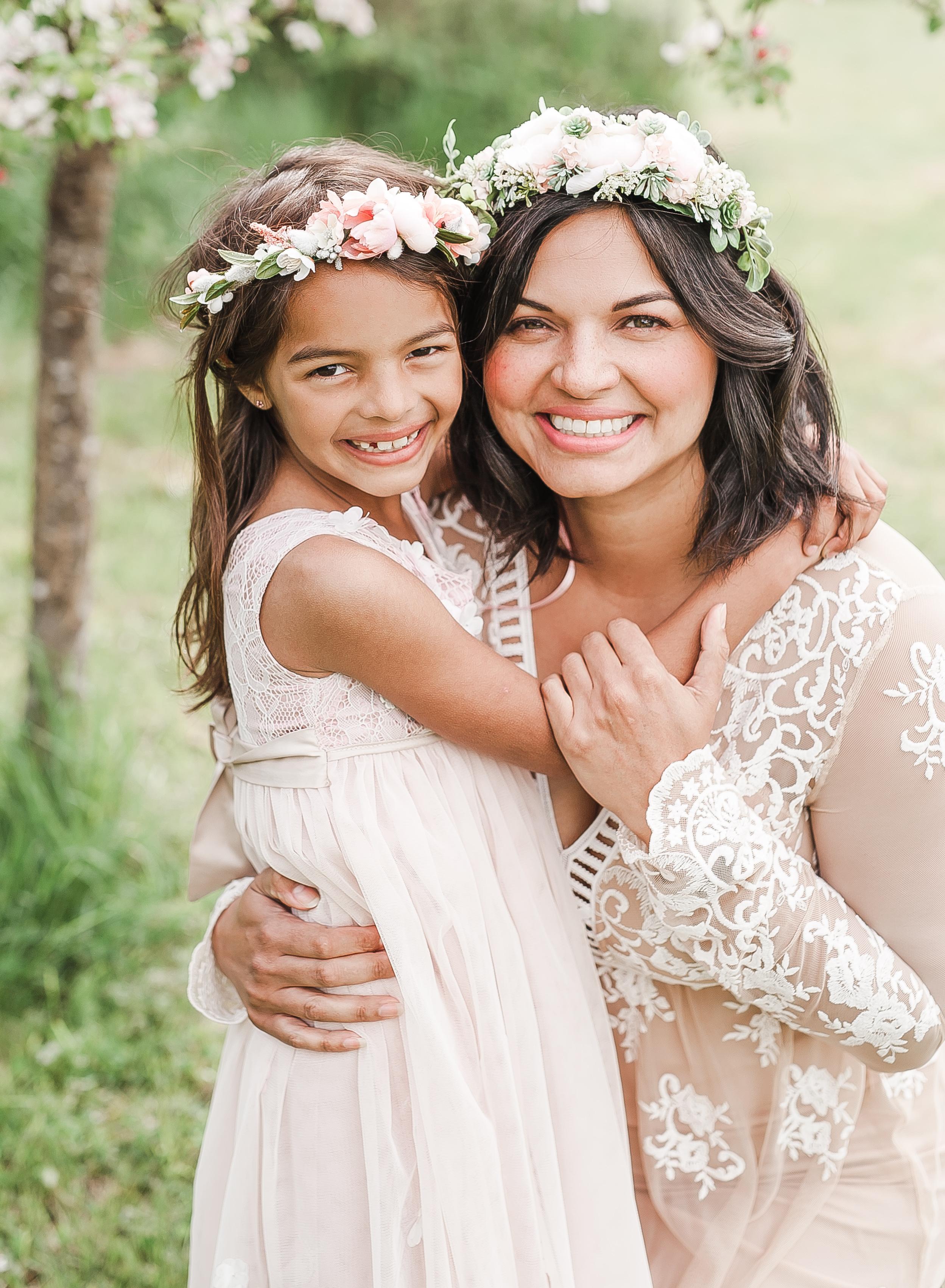 Rivera Motherhood 2018-5.jpg