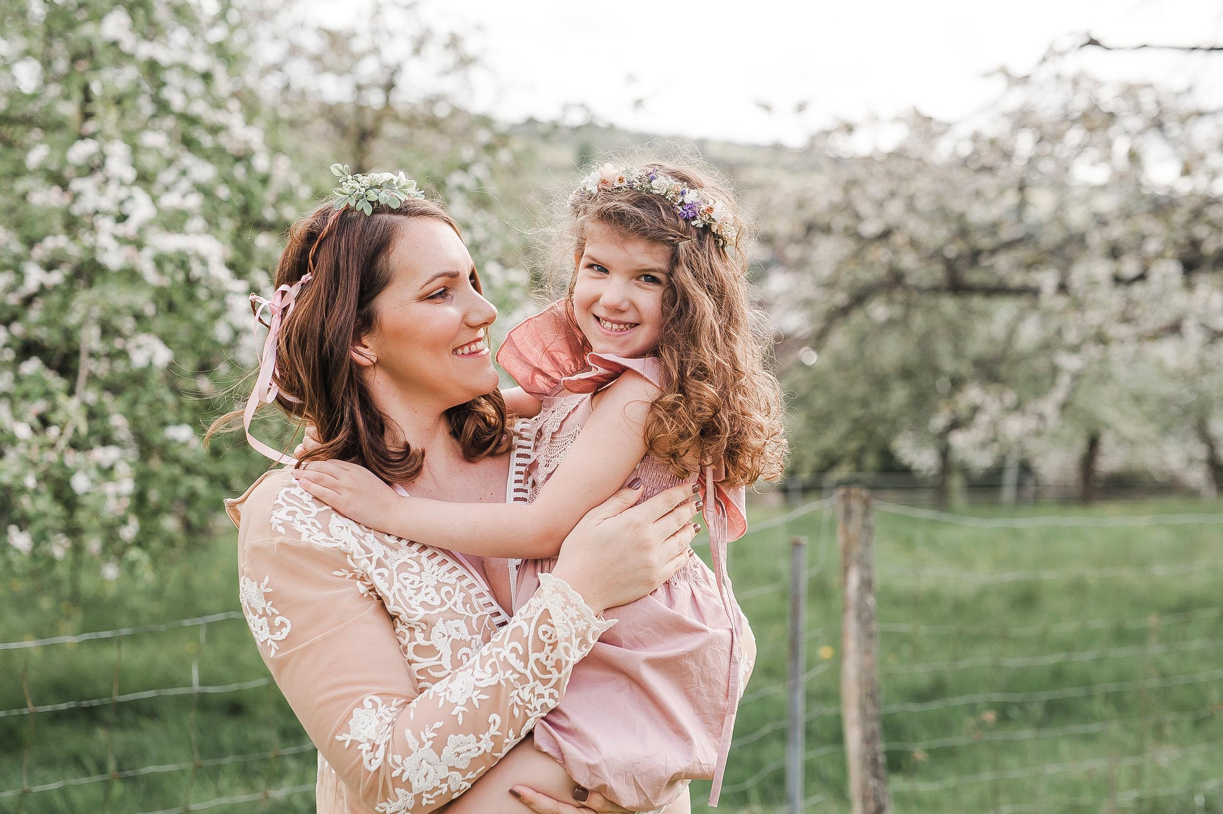 Middlekamp  Motherhood 2018-22.jpg