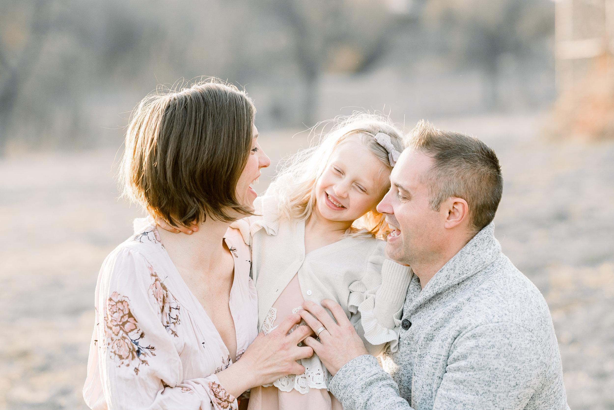 Sullivan family legacy 2019-34.jpg
