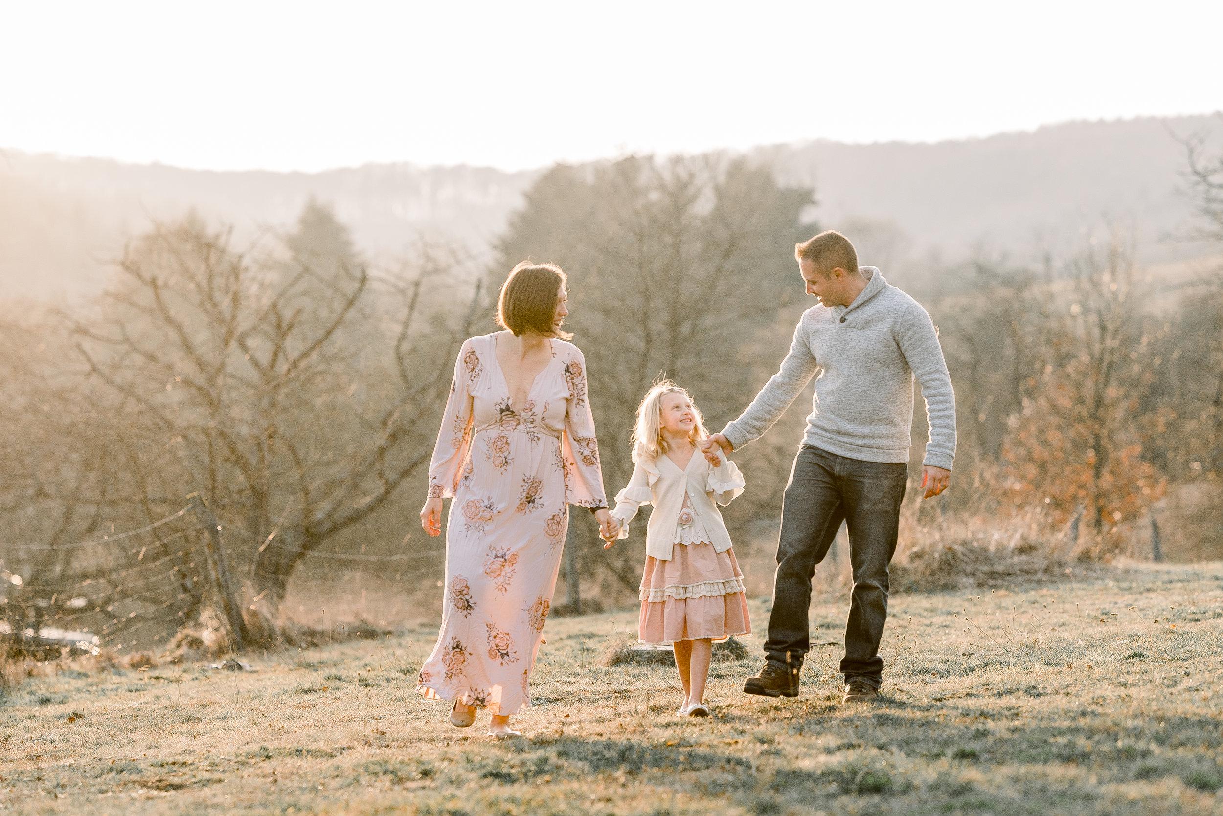 Sullivan family legacy 2019-39.jpg