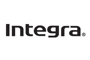 logo-integra.jpg