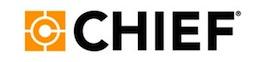 chief_logo.jpg