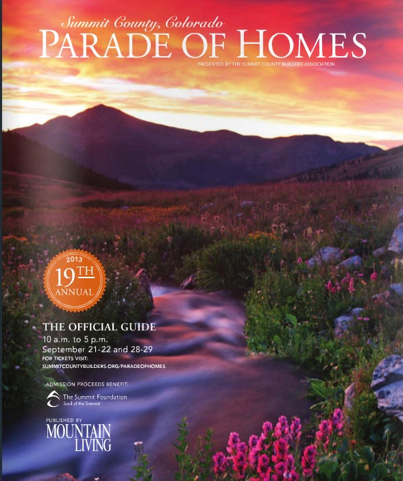 Summit County Parade of Homes.jpg