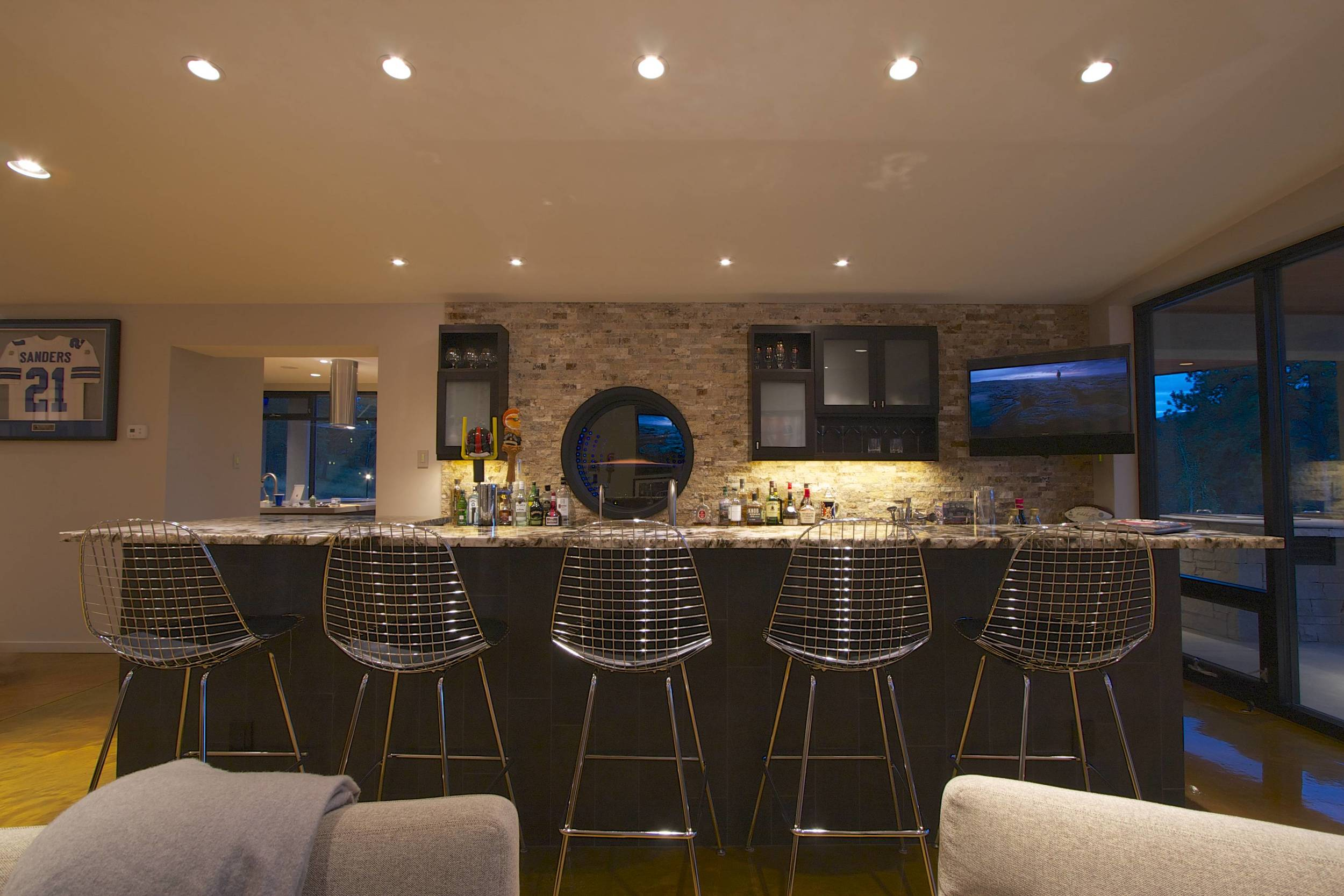 Bar with double sided fireplace.jpg