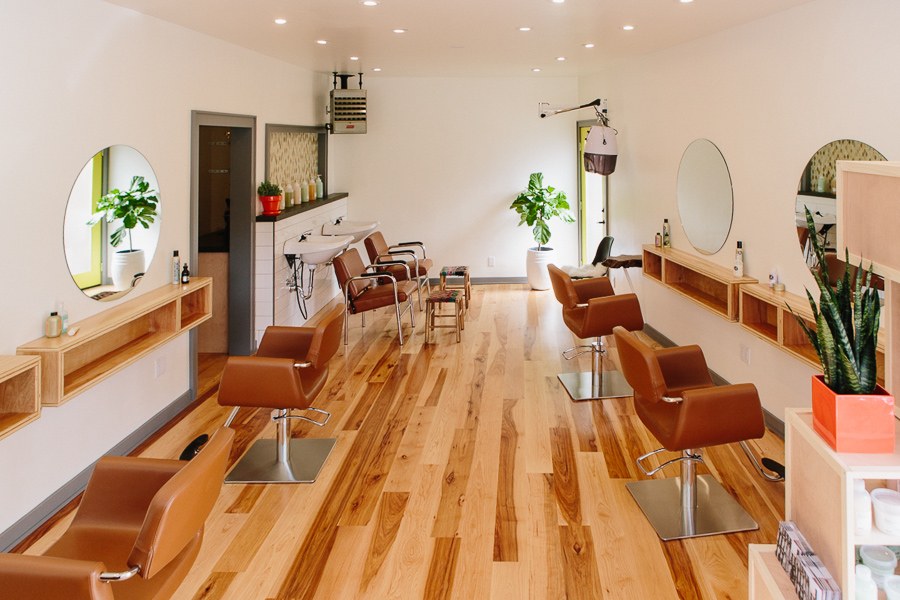 SANTA_CRUZ_HAIR_SALON