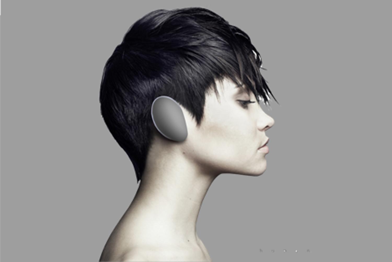 Human Inc's secretive new  Sound  product