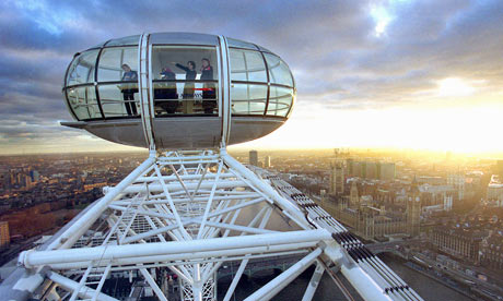 View-from-the-London-Eye.jpg