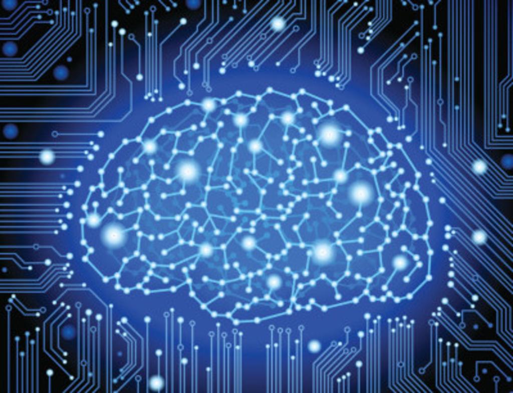 Artificial-intelligence_RF_CC.jpg